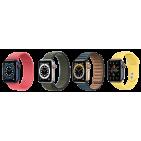 Apple Watch Serie 6 usato e ricondizionato