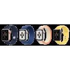 Apple Watch SE usato e ricondizionato