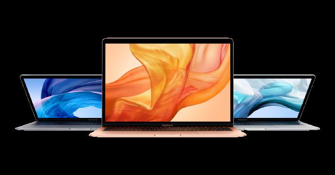 valutazione macbook online con i-parts